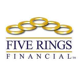5 Rings Financials.jpg