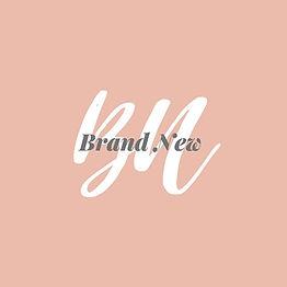 Brand-New-Consultants.jpg