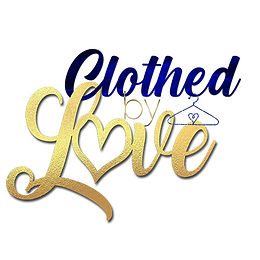 Clothed-By-Love.jpg