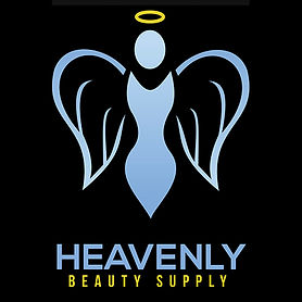 Heavely Beauty Supply.jpg