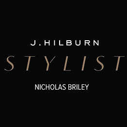 J..Hilburn.jpg