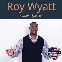 Author-Roy-Wyatt.jpg