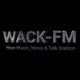 WACK-FM.jpg