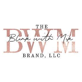 The BWM Brand.jpg