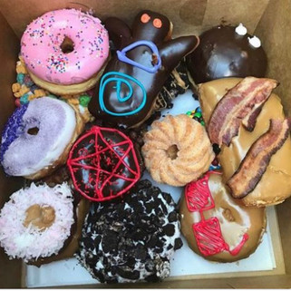 Voodoo Doughnuts.jpg