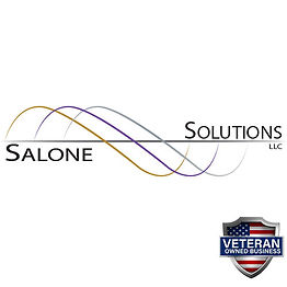 Salone-Solutions-LLC.jpg