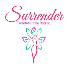 Surrender-Transformational-Coaching-LLC.