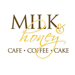 Milk-&-Honey-CAFE.jpg
