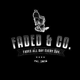 Faded & Co.jpg