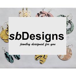 SB-Designs.jpg