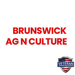Brunswick-AG-N-Culture.jpg