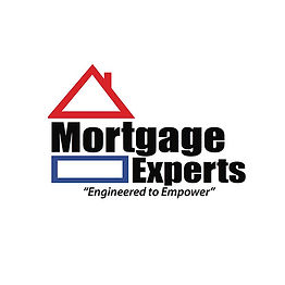 Mortgage-Experts.jpg