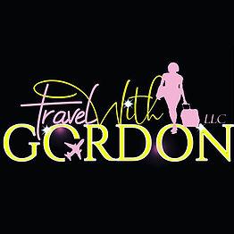 TravelwithGordon.jpg
