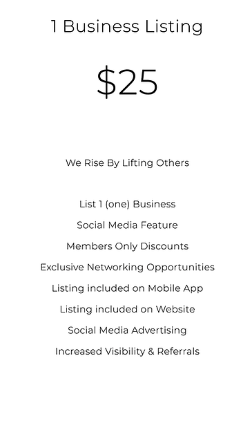 1 Business Listing.png