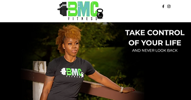 bmc fitness.PNG