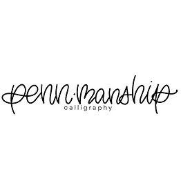 Penn-Manship-Calligraphy.jpg
