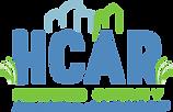 logo-hcar.png