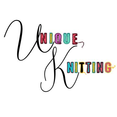 Unique Knitting