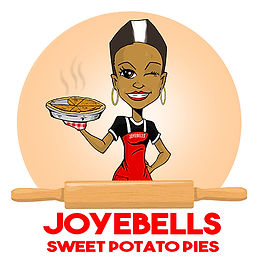 Joyebells Sweet Potato Pies.jpg