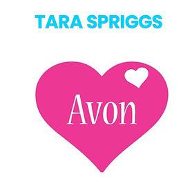 Tara-Spriggs---Avon.jpg
