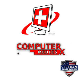Computer-Medics-of-Northern-VA.jpg