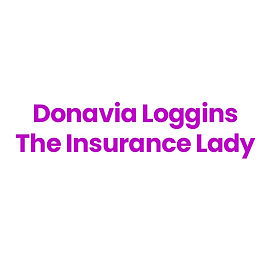 Donavia The Insurance Lady.jpg