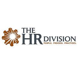 The HR Division.jpg