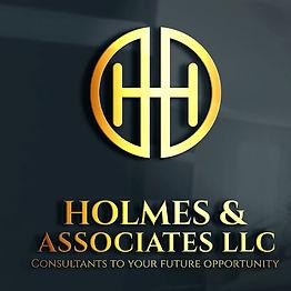 Holmes-&-Associates-LLC.jpg