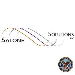 Salone Solutions LLC.jpg