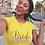 Thumbnail: Bride Squad Tee