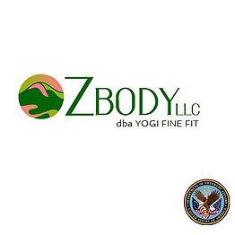 ZBody LLC.jpg