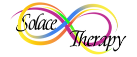 Colored_Logo_Transparent_Background.png