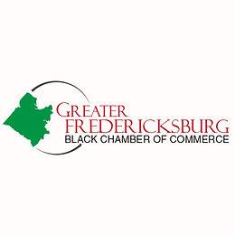 Greater Fred Black Chamber.jpg