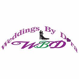 Weddings By Dora.jpg