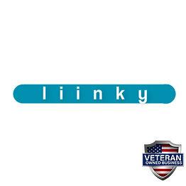 liinky.jpg