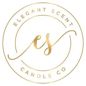 Elegant Scent Candle.jpg