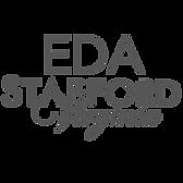 EDA_new-LOGO_Full Color_Transparent_250X
