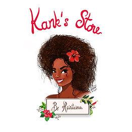 Kank's-Store-LLC.jpg