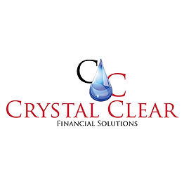 Crystal-Clear-Financial-Services.jpg