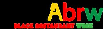 DMVA logo.png