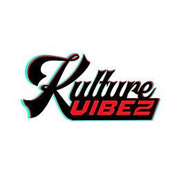 Kulture-Kibez.jpg