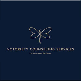 Notoriety-Counseling-of-Virginia.jpg