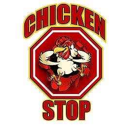 Chicken-Stop-Food-Truck.jpg