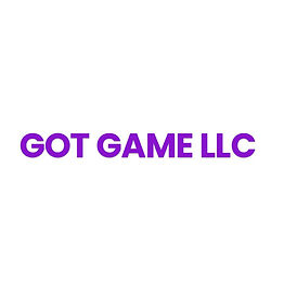 Got-Game-LLC.jpg