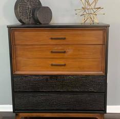 Minor Furniture Repair