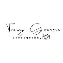 Tony Greene.jpg