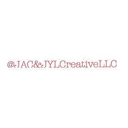 JAC-&-JYL-Creative,-LLC..jpg