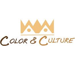 Color & Culture.jpg