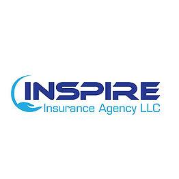 Inspire-Insurance-Agency-LLC.jpg