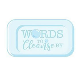 Words-To-Cleanse-By-LLC.jpg